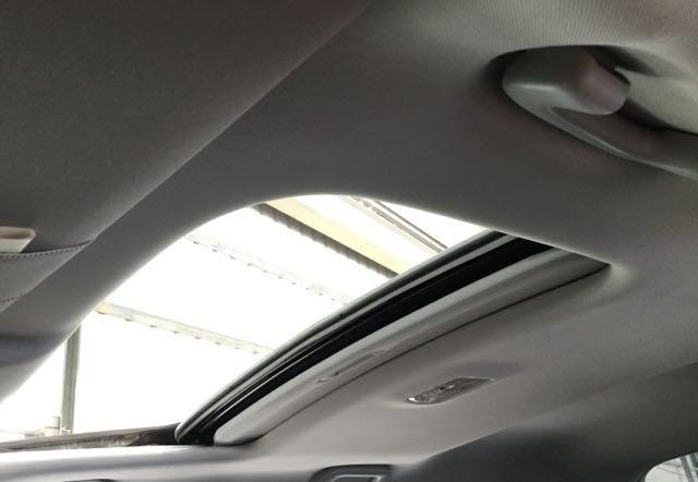 Jc car  2008年 HONDA CRV 2.4L 頂級4WD大馬力 天窗 影音 導航 省油耐操 舒適大空間 熱門休旅