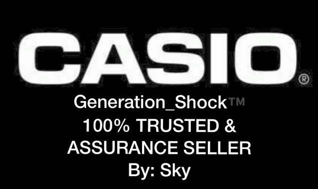 NEW🌟CASIO UNISEX SPORTS WATCH : 100% ORIGINAL AUTHENTIC : By BABY-G-SHOCK ( BABYG ) COMPANY : LRW-250H-1A1 (GLOSSY DEEP BLACK)