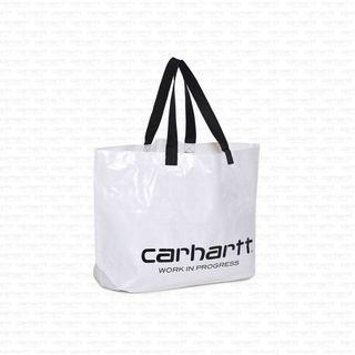 CARHARTT WIP 防水 購物袋