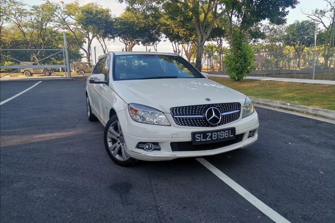 [CNY RENTAL] CHINESE NEW YEAR CHEAP CAR RENTAL PACKAGES