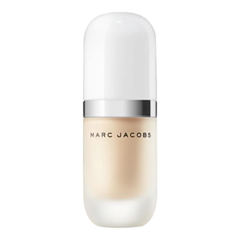 MARC JACOBS Dew Drops Coconut Gel Highlighter - Dew You RRP$64
