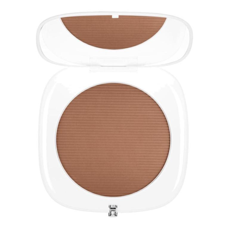 MARC JACOBS Omega Bronze Coconut Perfect Tan bronzer RRP$72- Tantalize