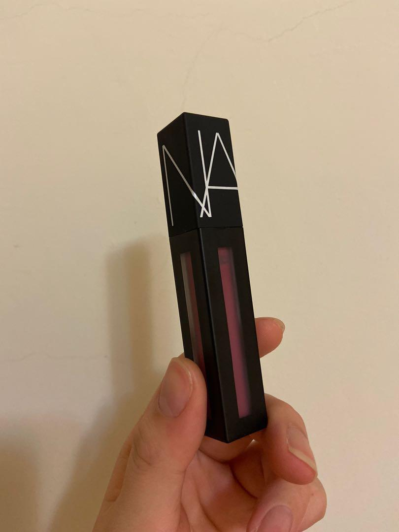 Nars#Save the queen