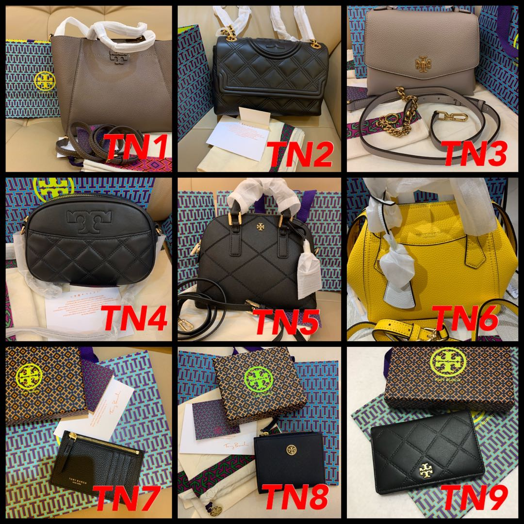 (12/01/29)Ready Stock authentic coach women bag sling bag wallet purse backpack sling bag hbb