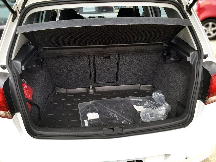 2010年 Golf 2.0 TDI FB:300%優質中古車