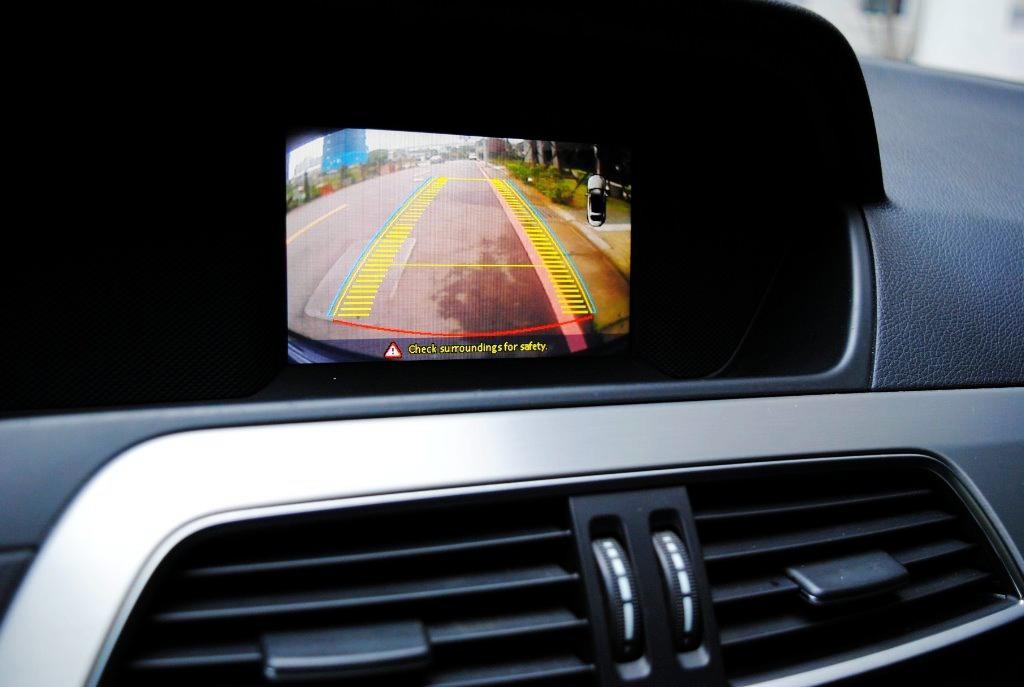 2013年C250 1.8~省油省稅.204匹.Benz C250.省油省稅.超值車款第一選擇.低利率