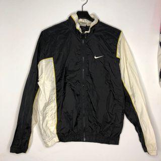 古著 復古 Nike 外套