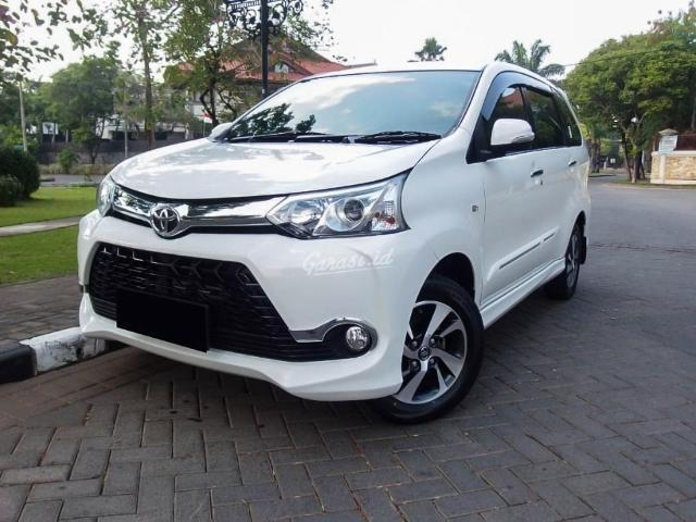 Cheapest Batam Car Rental, Private Car, Driver and Fuel Included
