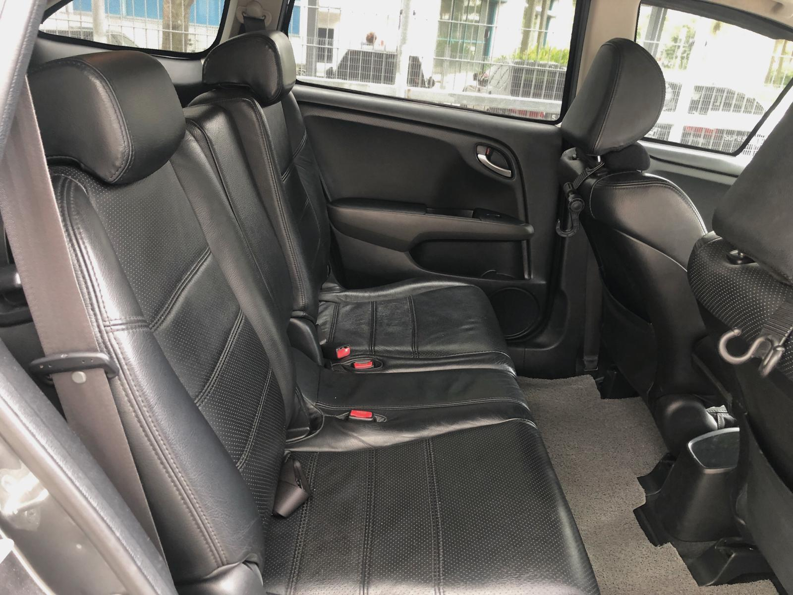 Honda Stream RENTAL CHEAPEST RENT AVAILABLE FOR Grab/Ryde/Personal USE