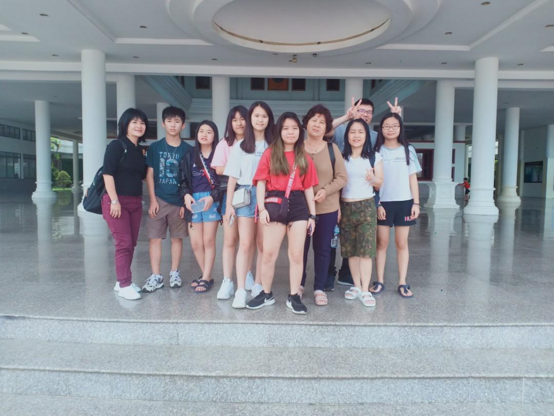 Looking for tranport Batam(http://www.wasap.my/+6281365032800/Hallo,yunas