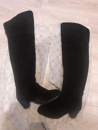 AS 長靴