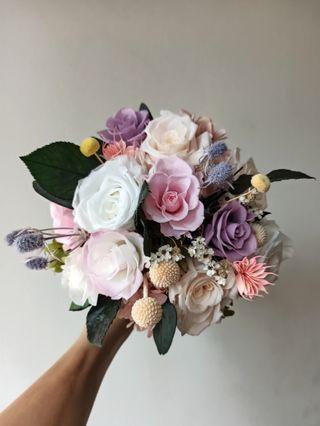 Wedding Flower Rental Gardening Carousell Singapore