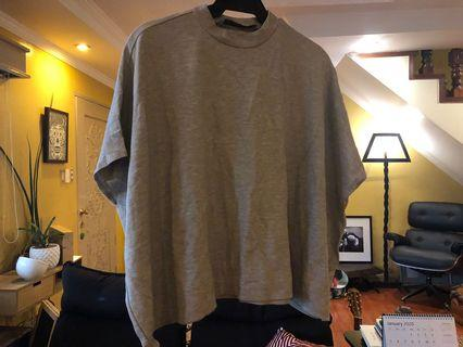 Harlan + Holden Top - Small