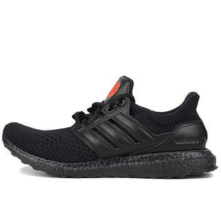 Ultra Boost Manchester Footwear Carousell Malaysia