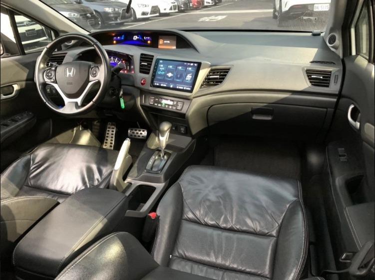 2012年 HONDA K14 2.0 2WD  超低利率 信用瑕疵 強力過件 全額貸款