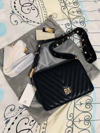 Brand New  Robinmay Sling Bag
