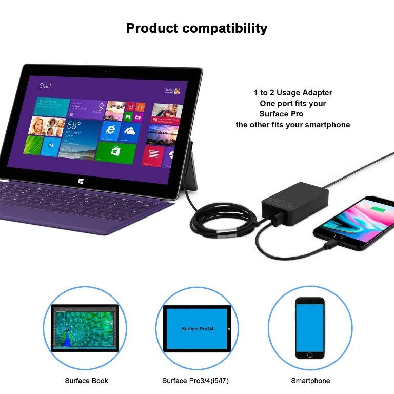 AJParts New HP Compaq Presario CQ58-300SA Laptop Screen 15.6 LED BACKLIT HD