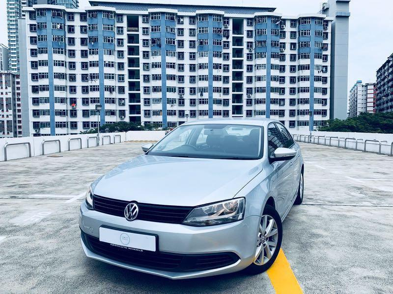 Car Rental for Daily/Weekend/Weekly/Monthly. With $0 Deposit rental