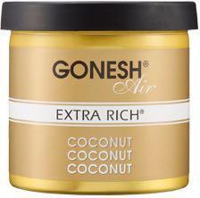 Gonesh Gel Air Freshener