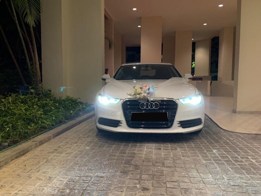 Normal Car Rental / Conti Car For Rent