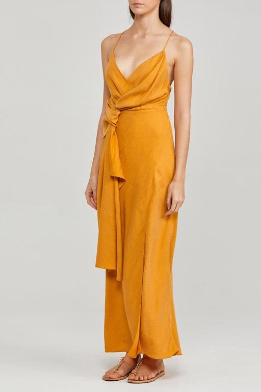 Significant Other - Savannah Dress 2020 Resort Collection