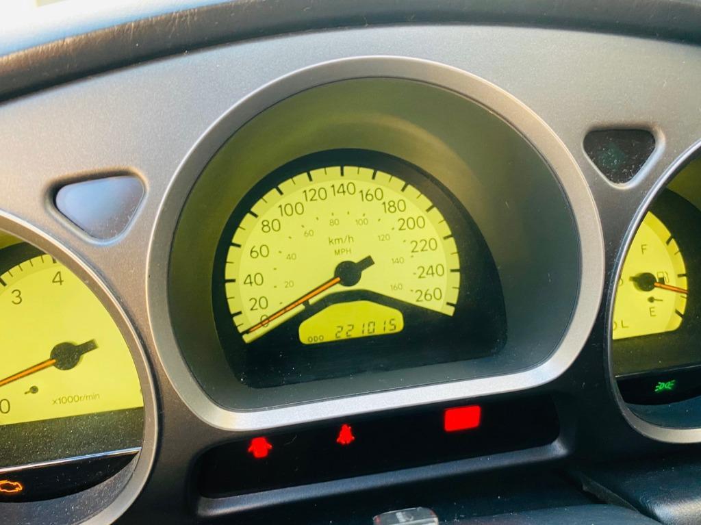 【SUM尼克汽車】2003 Lexus GS300 3.0L