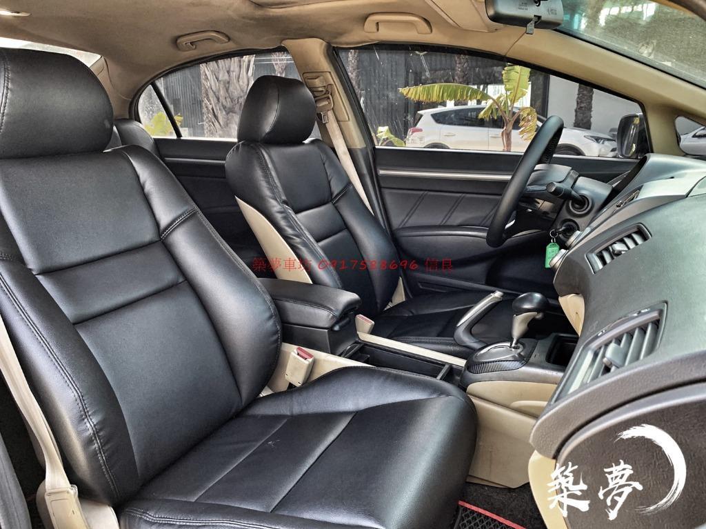 讓您找得到最高品質的車況,人人有車開,各個都過件,買車好便宜