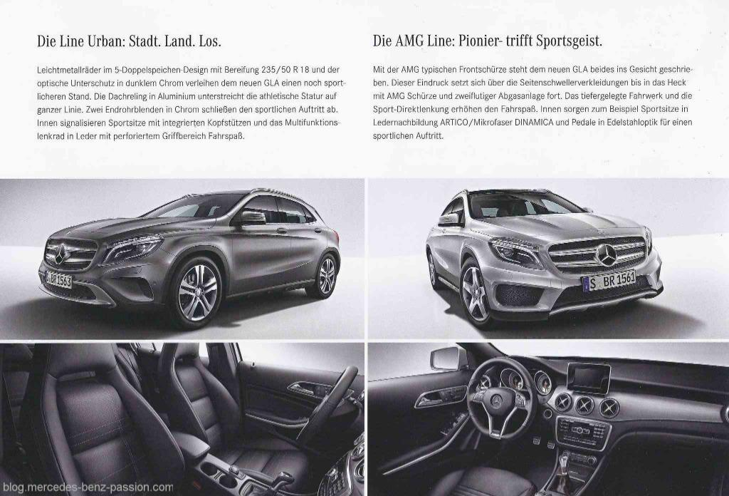 Brand New Mercedes GLA180 For Rent! 1 MTH AVAILABLE