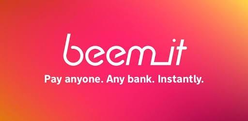 WANT TO GET $55? THEN BEEM IT. DOES NOT COST YOU ANYTHING, JUST MONEY IN YOUR ACCOUNT INSTANTLY