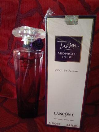 Parfume Lancome