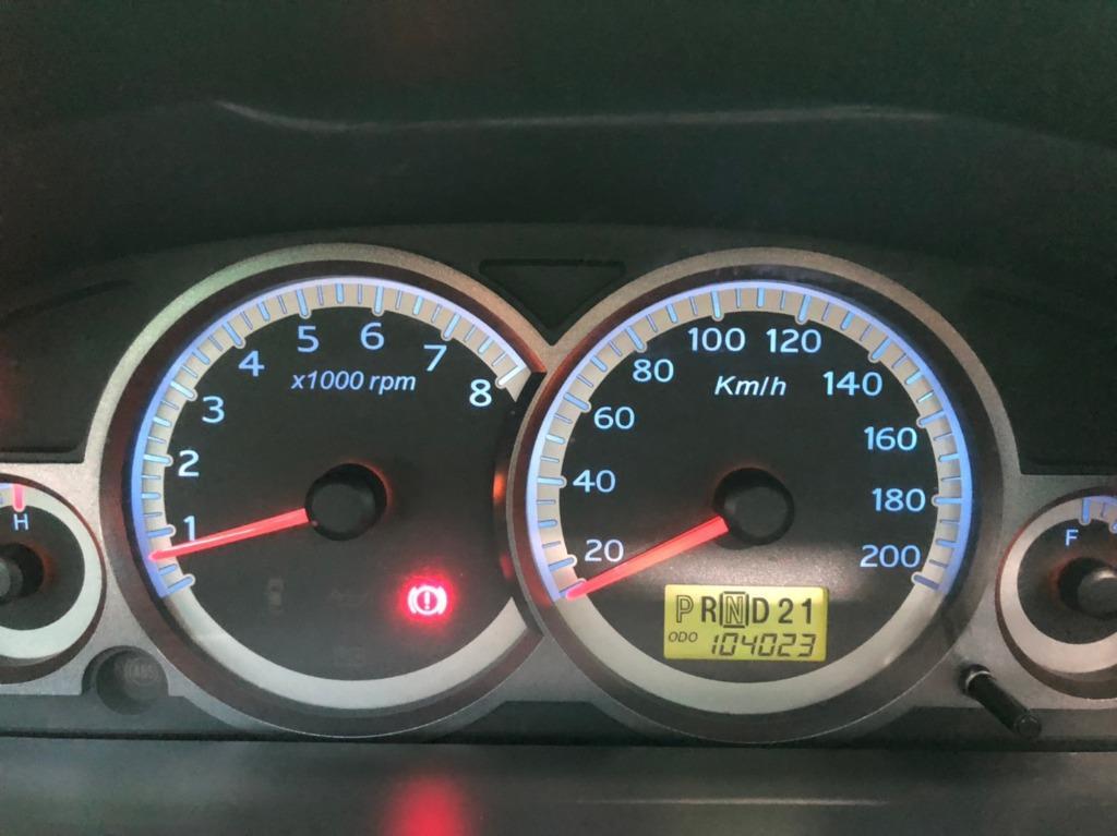 2013年 福特 ESCAPE 四輪傳動 艾斯卡佩 里程10萬 自排2.3L 客貨 現貨