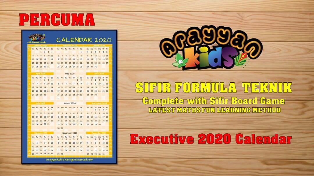 Set Sifir Formula Teknik 2020 Books Stationery Books On Carousell