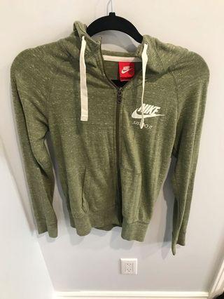 XS Nike Gym Vintage