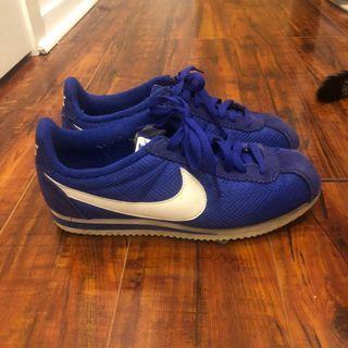 Nike Cortez Size 7.5