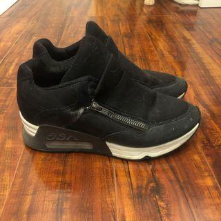 Ash Sneakers size 7/7.5