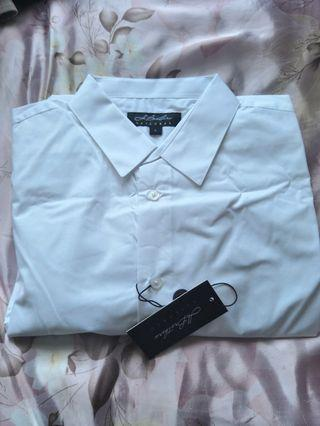 Business shirt for sale! - Brand new!