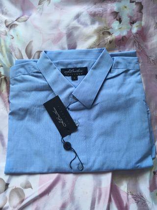 Business shirt - brand new