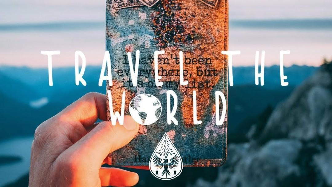 旅遊創業機會
