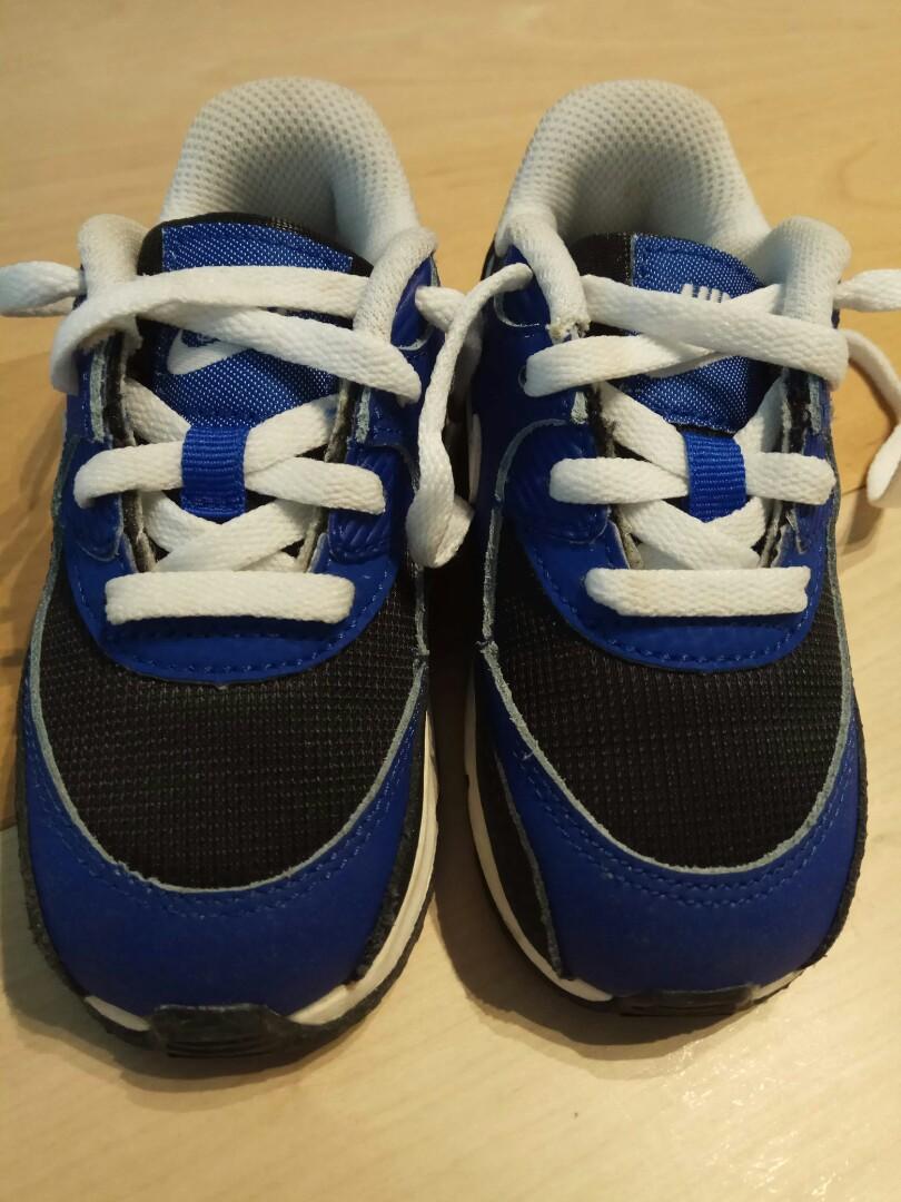 Nike Shoes (1 year old), Babies \u0026 Kids