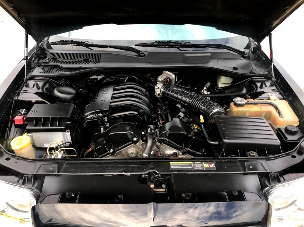 06年 Chrysler 克萊斯勒 300C 2.7 小賓利 雙電動椅 定速 循跡防滑 可貸84期 增貸20萬 周轉金