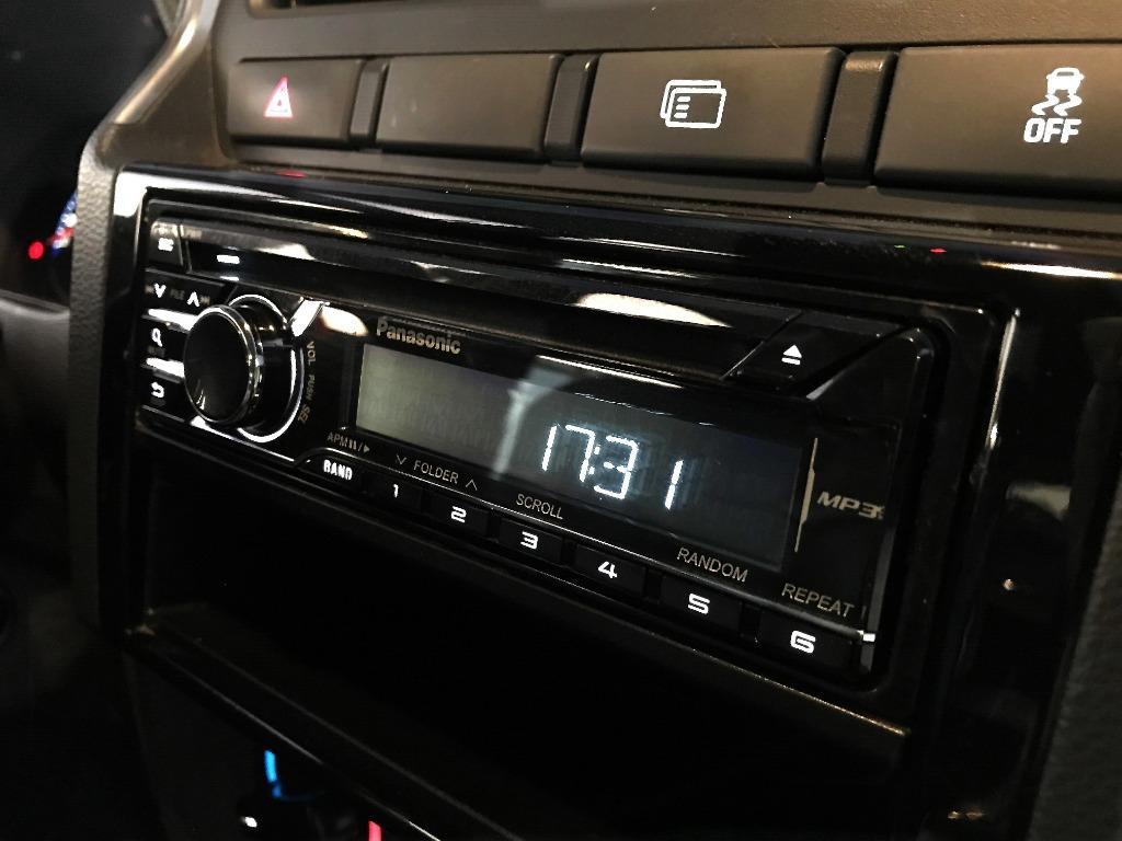 18年 三菱 CMC 中華 Veryca 菱利 A180 白 1.5 自排 5人座 定速 GPS導航 BSW 跑2萬