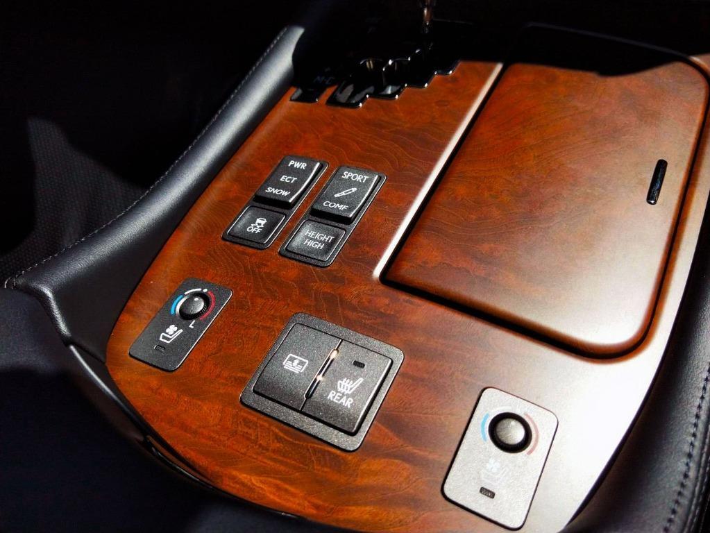 2010式 全台只有兩台出售 新車線30台運動版 SAVE認證 原钣件 跑9萬公里 內裝膠膜未拆 車況新 運動化套件(含底盤調教 空力套件