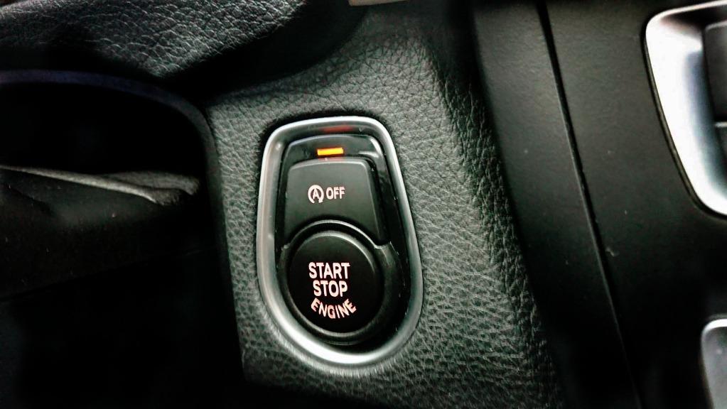 2013 BMW 328 Sport Line
