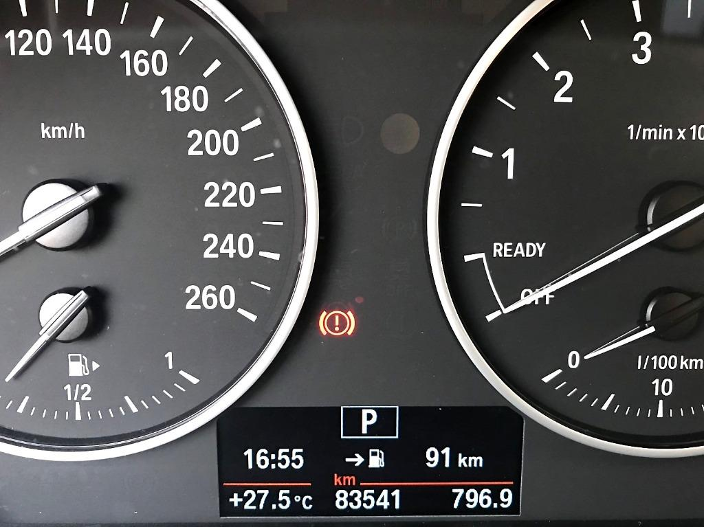 2015年 BMW 寶馬 118i F20 LCI 紅 1.6 渦輪 小改款 IKEY 多功能影音 雙電動椅 增貸20萬