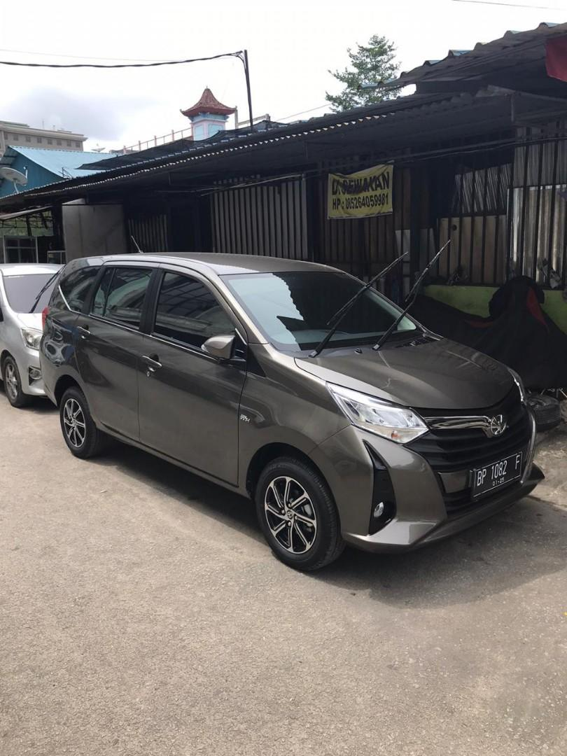 BATAM PRIVATE TRAVEL https://wa.me/6281273929406?text=Hiii%0AIn%20addition%20to%20car%20rental%2C%20we%20also%20open%20Batam%20tourist%20trips.