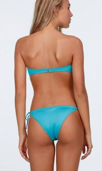 BNWT: BILLABONG BIKINI SET: SIZE 10 top/ 12 bottom: Only $39: FREE SHIPPING with the purchase of 2 or more of my listed items