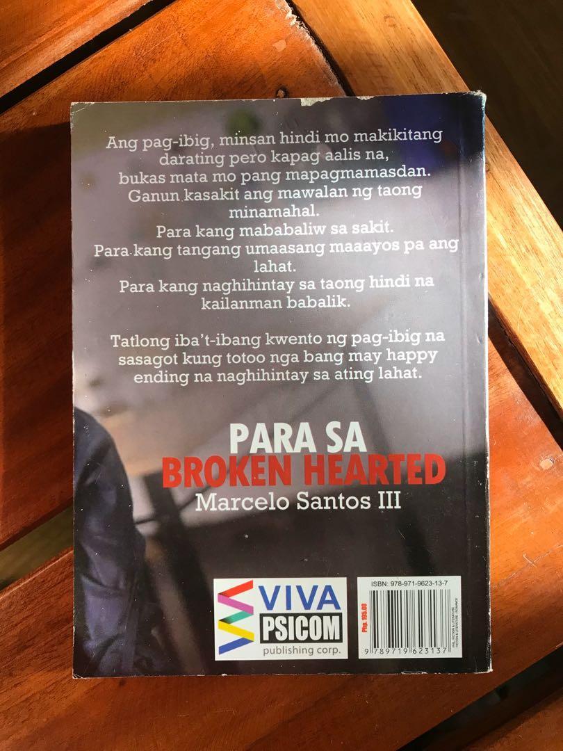 Para sa hopeless romantic (Extended edition) & Para sa hopeless romantic
