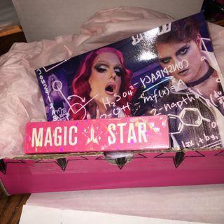 Jeffree Star Cosmetics: Magic Star Concealer C15