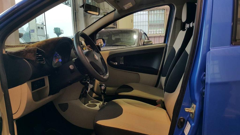 2011年 酷比 1,5 女用車 省油省稅 便宜 fb:300%優質中古車