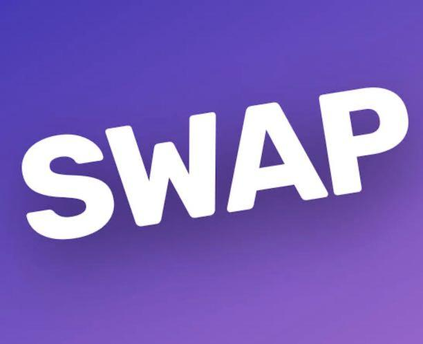 ♥️Like if your interested in a ~~SWAP~~ and I'll check out your page ♥️